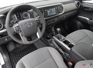 Toyota Tacoma 4x4 CABINE ACCÈS SR+ 2016