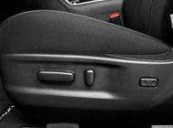 Toyota Venza FWD 2016
