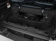 Honda Ridgeline LX 2017
