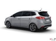 Kia Rondo EX LUXE 2017