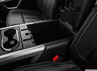 Nissan Titan XD Gas PRO-4X 2017