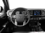 Toyota Tacoma DOUBLE CAB V6 4X4 TRD SPORT 2017