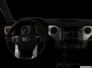Toyota Tundra 4x4 crewmax platinum 5.7L 2017