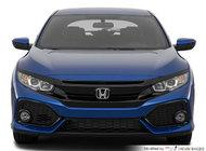 Honda Civic à hayon LX 2018