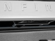 INFINITI Q70 3.7 AWD 2018