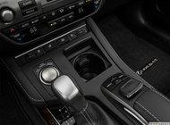 Lexus ES 350 2018