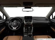 Lexus NX 300 2018