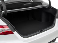 Toyota Camry Hybride XLE 2018