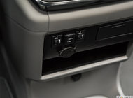 Toyota Sienna XLE AWD 2018