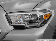 Toyota Tacoma 4X4 ACCESS CAB 6A 2018