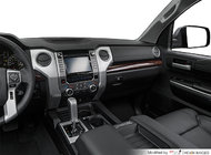 Toyota Tundra 4x4 crewmax limited 5.7L 2018