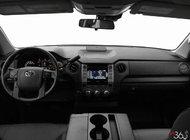 Toyota Tundra 4x4 double cab SR 4.6L 2018