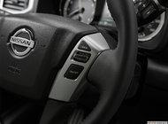 Nissan Titan SL MIDNIGHT EDITION 2018