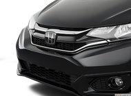 Honda Fit EX-L NAVI 2019