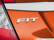 Honda Fit SPORT 2019