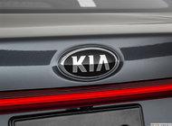 Kia Forte EX 2019