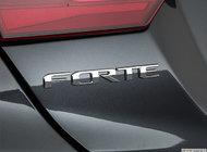 Kia Forte LX IVT 2019