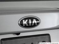 Kia Optima Hybride LX 2019