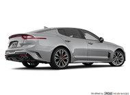Kia Stinger GT LIMITÉE 20e Anniversaire 2019