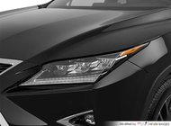 Lexus RX 350 F SPORT 2019