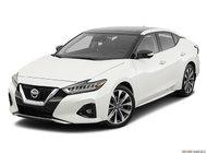 Nissan Maxima PLATINUM 2019