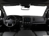 Toyota Sequoia SR5 5,7L 2019