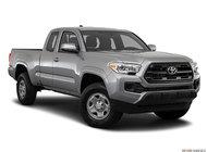 Toyota Tacoma 4X2 ACCESS  CAB 6A 2019