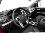 Toyota Tundra 4x4 cabine double SR 5,7L 2019