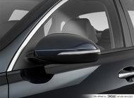 Kia Optima PHEV EX 2020