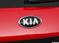 Kia Soul EX PREMIUM 2020