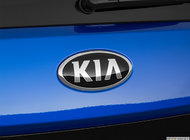 Kia Soul GT-Line Premium 2020