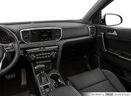Kia Sportage SX 2020