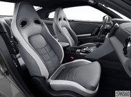 Nissan GT-R 50TH ANNIVESARY EDITION SILVER 2020