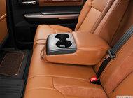 Toyota Tundra 4X4 Crewmax SB Platinum  2020