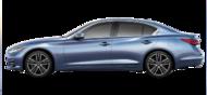 <span>Q50 Hybride 2014 </span>