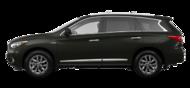 <span>QX60 Hybride  2014</span>