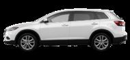 Mazda <span>CX-9  2014</span>