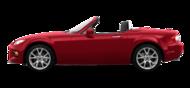 2014 Mazda MX-5