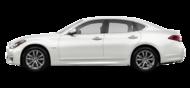 <span>Q70 Hybride 2015 </span>