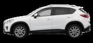 Mazda <span>CX-5  2015</span>