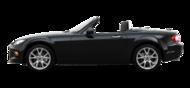 Mazda <span>MX-5 2015 </span>