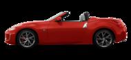<span>370Z Roadster 2015 </span>