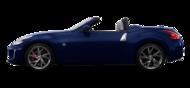 <span>370Z Roadster 2016 </span>