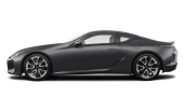 Lexus LC  2019