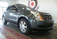 Cadillac SRX 3.0 Luxury/TOIT OUVRANT 2010 INSPECTÉ