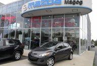 Mazda Mazda2 2014 GX, ÉCONOMIQUE!