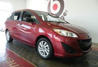 Mazda Mazda5 GS 2014 COMME NEUVE / GARANTIE COMPLETE