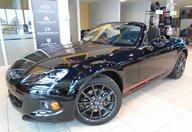 Mazda MX-5 2014 GS TOIT RIGIDE GARANTIE   MAZDA CANADA LIQUIDATION