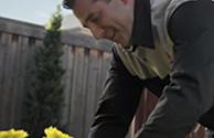 Techniciens complètement Honda : Jardinage