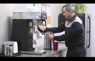 Honda Pièces et Service – Comment vérifier l'huile à la maison